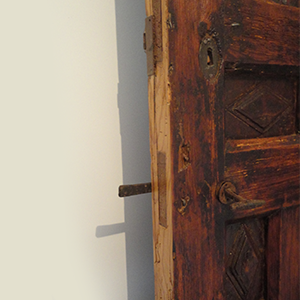 <span>Interiorisme</span>Casa a Soria